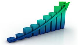 Svetová federácia priameho predaja WFDSA oznámila výsledky za rok 2015