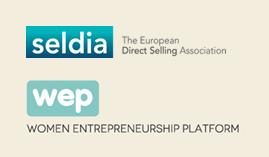 Podnikanie žien a priamy predaj