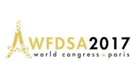 """XV. Svetový kongres priameho predaja pod názvom """"Own the Future"""" sa uskutoční v Európe po viac ako desiatich rokoch!"""