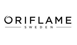 Oriflame oslávil 25. výročie na slovenskom kozmetickom trhu