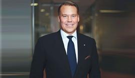CEO a prezident spoločnosti Oriflame Magnus Brännström bol vymenovaný za predsedu svetovej federácie asociácií priameho predaja.