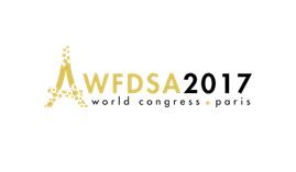 """WFDSA usporiadala 15. celosvetový kongres priameho predaja pod názvom """"Own the Future"""" začiatkom októbra v Paríži"""
