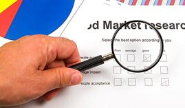 Nezávislý prieskum trhu priameho predaja v Európe