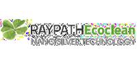 Raypath ecoclean