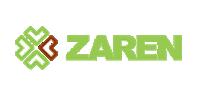 Zaren