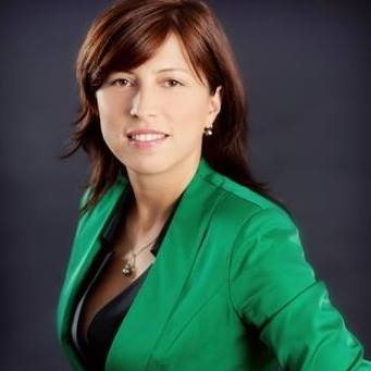 Lucie Záleská